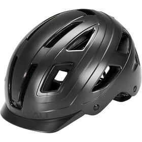 Kali Cruz SLD Helmet, negro